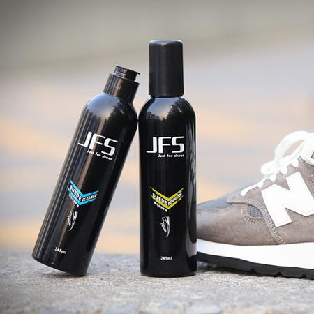 反绒麂皮磨砂绒面鞋粉翻毛皮鞋清洁护理打理液通用雪地鹿皮清洗剂